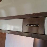 corradi1.jpg